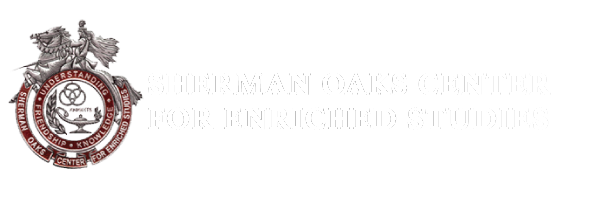 Sherman Oaks Center For Enriched Studies