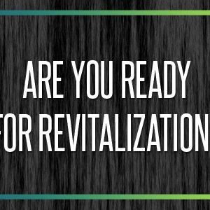 Are-You-Read-for-Revitalization