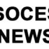 SOCES Remodeling to Begin Next Stage on March 4.