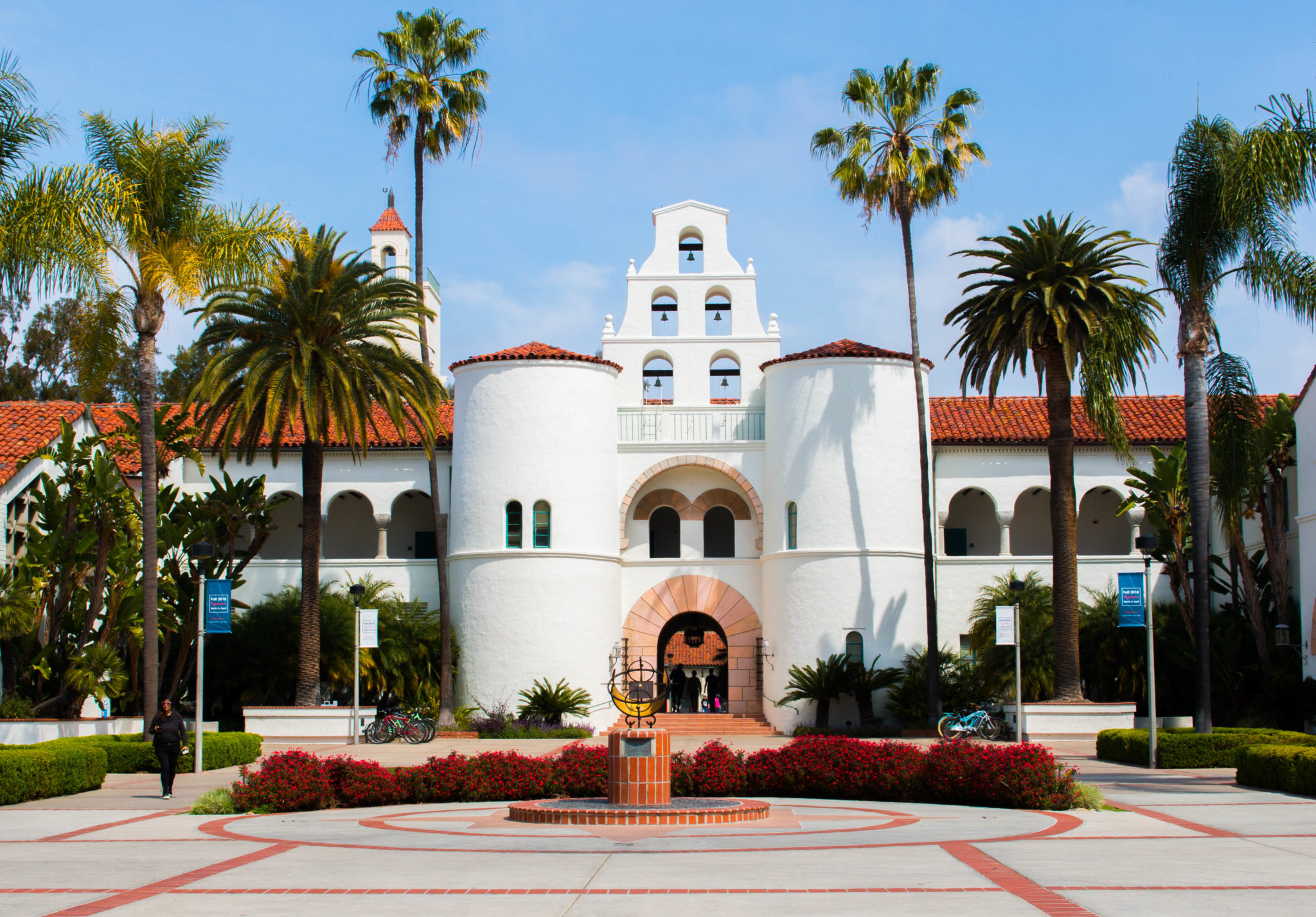 University Of San Diego Academic Calendar.Sherman Oaks Center For Enriched Studies Home Of The Knights