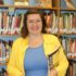 Mrs. White – Teacher of the Year