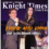 Knight Times Digital Edition